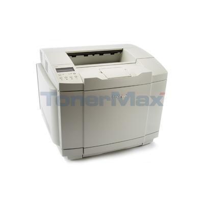 Lexmark C-500n